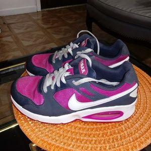 Nike Air Max Coliseum RCR Shoes
